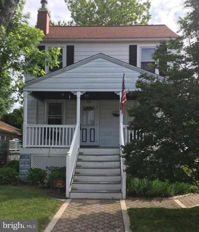 1310 Birch Avenue, Baltimore, MD 21227 - MLS#: 1001845162