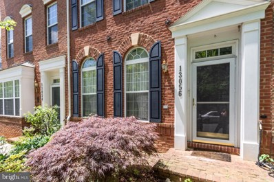 13056 Town Commons Drive, Germantown, MD 20874 - MLS#: 1001845198