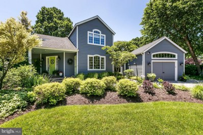 1405 Ritchie Court, Annapolis, MD 21401 - MLS#: 1001845374