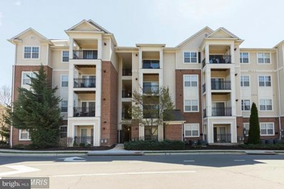 12953 Centre Park Circle UNIT 120, Herndon, VA 20171 - MLS#: 1001845482