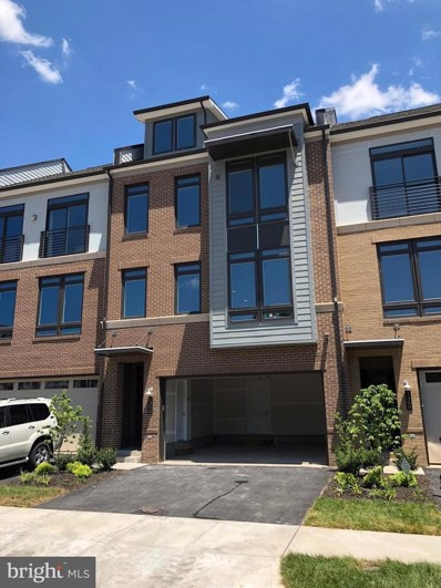 1306 White Feldspar Terrace SE, Leesburg, VA 20175 - MLS#: 1001845486