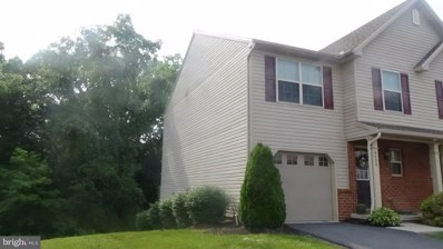 6400 Creekbend Drive, Mechanicsburg, PA 17050 - MLS#: 1001845500