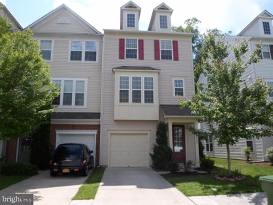 44325 Ocelot Way, California, MD 20619 - MLS#: 1001846384