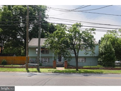 1200 High Street, Burlington, NJ 08016 - MLS#: 1001848320