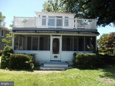 1780 Beachfield Road, Annapolis, MD 21409 - MLS#: 1001848334