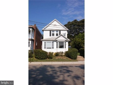 118 Holland Avenue, Ardmore, PA 19003 - MLS#: 1001848454