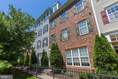 83 Swanton Mews UNIT 200, Gaithersburg, MD 20878 - MLS#: 1001848460