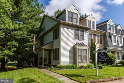 23 Strath Haven Court, Gaithersburg, MD 20886 - MLS#: 1001849572