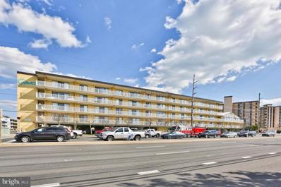 13500 Coastal Highway UNIT 201, Ocean City, MD 21842 - MLS#: 1001849728