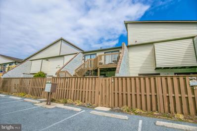 105 120TH Street UNIT 75, Ocean City, MD 21842 - MLS#: 1001851206