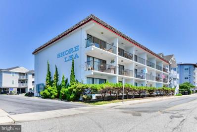16 62ND Street UNIT 5, Ocean City, MD 21842 - MLS#: 1001851404