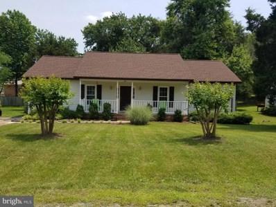 25 English Oak Circle, Fredericksburg, VA 22408 - #: 1001853230