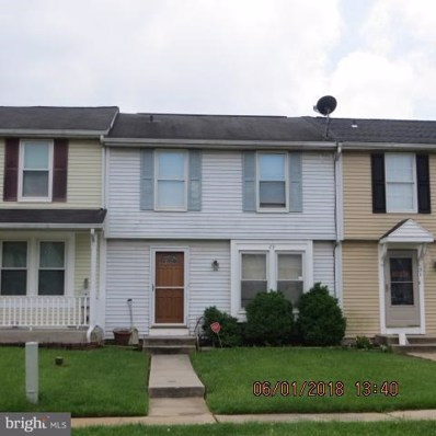 29 Morning Court, Baltimore, MD 21237 - MLS#: 1001853304