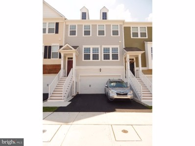 1710 Beacon Lane, Warrington, PA 18976 - MLS#: 1001853504