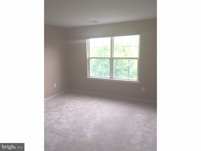 228 Flagstone Road UNIT 3, Chester Springs, PA 19425 - MLS#: 1001853736