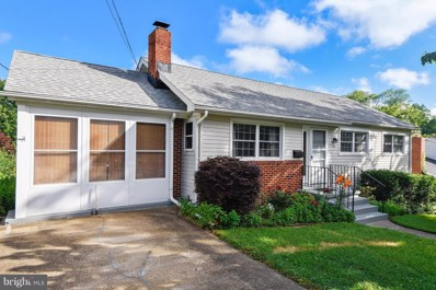 113 Simms Drive, Annapolis, MD 21401 - MLS#: 1001854766