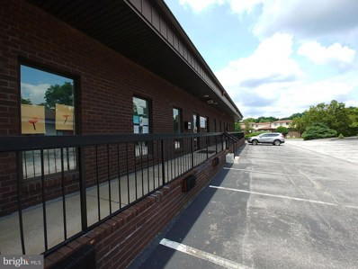 3220 Corporate Court UNIT B, C, Ellicott City, MD 21042 - MLS#: 1001854924