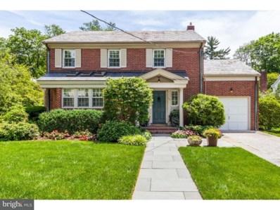 151 Patton Avenue, Princeton, NJ 08540 - MLS#: 1001854962