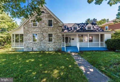 248 Irvin Avenue, Hagerstown, MD 21742 - MLS#: 1001854980