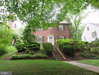 1302 Roundhill Road, Baltimore, MD 21218 - MLS#: 1001855256