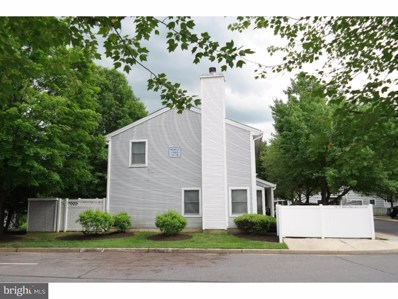 75 David Brearly Court, Princeton, NJ 08540 - MLS#: 1001855258