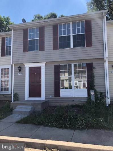 1725 Jacobs Meadow Drive, Severn, MD 21144 - MLS#: 1001856146