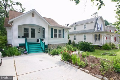 2817 Kildaire Drive, Baltimore, MD 21234 - MLS#: 1001857232