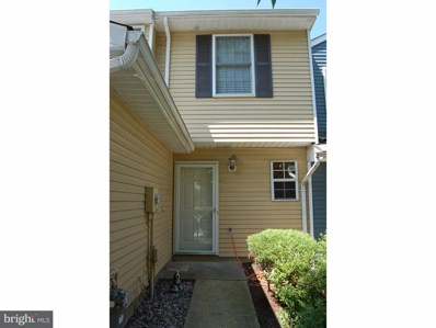2 Berkshire Court, Bordentown, NJ 08505 - MLS#: 1001860496