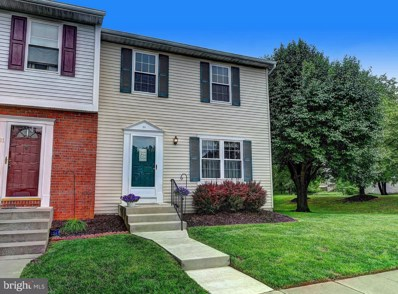23 Offspring Court, Perry Hall, MD 21128 - MLS#: 1001863932