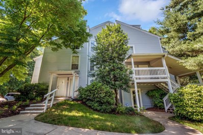 12122 Cardamom Drive UNIT 12122, Woodbridge, VA 22192 - MLS#: 1001864184