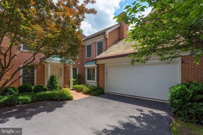 7204 Evans Mill Road, Mclean, VA 22101 - MLS#: 1001864196