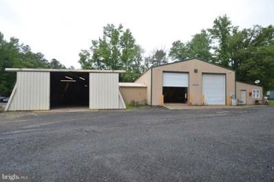 8327 Rozell Road, Woodford, VA 22580 - MLS#: 1001864440