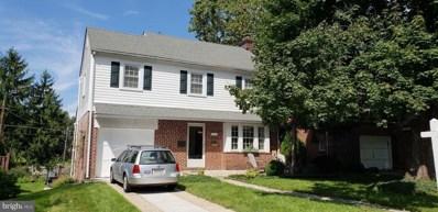 7337 Yorktowne Drive, Baltimore, MD 21204 - MLS#: 1001864696