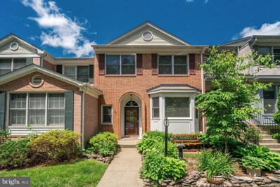 9095 Golden Sunset Lane, Springfield, VA 22153 - MLS#: 1001864978