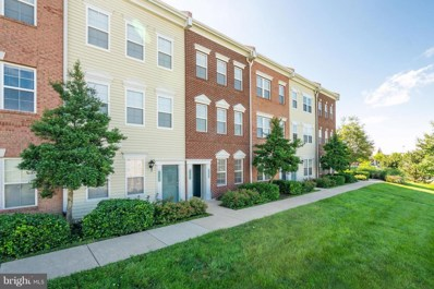 42393 Goldenseal Square, Ashburn, VA 20148 - MLS#: 1001864980