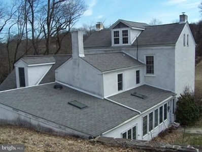 190 Blue Rock Road, West Chester, PA 19382 - MLS#: 1001865046