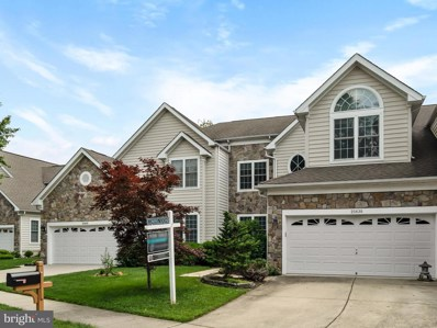 25638 Creek Run Terrace, Chantilly, VA 20152 - MLS#: 1001865126