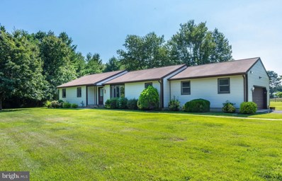 902 Kent Point Road, Stevensville, MD 21666 - MLS#: 1001865160