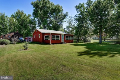 301 Ches Haven Road, Earleville, MD 21919 - MLS#: 1001865252