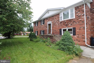 6300 Auth Road, Suitland, MD 20746 - #: 1001865454