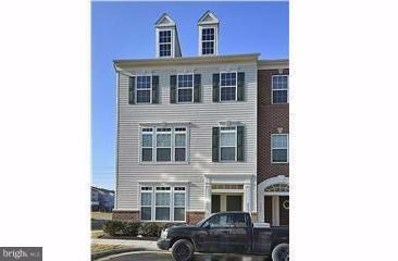 25345 Patriot Terrace UNIT 0018H, Aldie, VA 20105 - MLS#: 1001865544