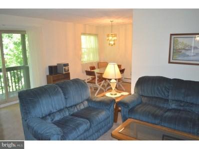 280 Bridgewater Road UNIT J 7, Brookhaven, PA 19015 - MLS#: 1001865558
