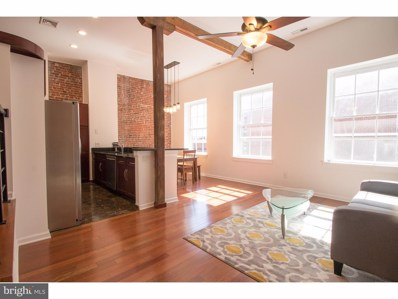 12-16 S Letitia Street UNIT 502, Philadelphia, PA 19106 - MLS#: 1001865654