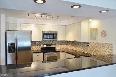 1131 Lake Heron Drive UNIT 1B, Annapolis, MD 21403 - MLS#: 1001866552