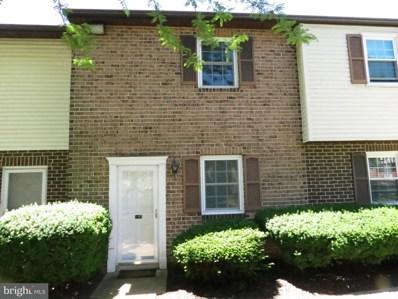 1783 Baron Drive, York, PA 17408 - MLS#: 1001866644