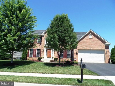 51 Drawing Arm Lane, Martinsburg, WV 25403 - MLS#: 1001866690