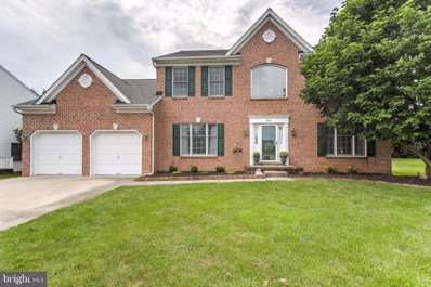 2210 Tory Way, Forest Hill, MD 21050 - MLS#: 1001867672