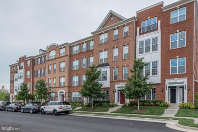 23571 Belvoir Woods Terrace, Ashburn, VA 20148 - MLS#: 1001867716