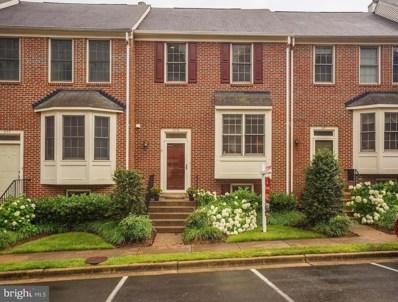 379 Pickett Street S, Alexandria, VA 22304 - MLS#: 1001868664