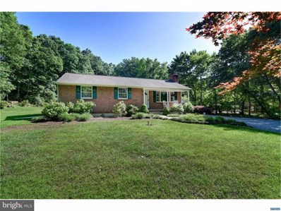 1304 Irishtown Road, North East, MD 21901 - MLS#: 1001868700